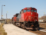 CN 2513 East